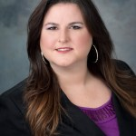 Civish of Voit Real Estate Services in Las Vegas received her CCIM designation in 2009 and has served as a chapter director since 2010.