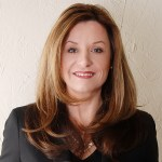 GLVAR Hires Michele Caprio as New CEO