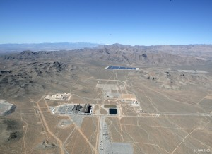 Colliers International – Las Vegas announced the finalization of a sale to TAD Group. The approximately 5.4-acre industrial property.
