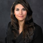 Gordon Silver Attorney Paola Armeni Named Chief Administrative Officer for Las Vegas Business Academy Executive Board