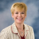 """Sarah Brown, of FranNet, will present """"How to Fail at Franchising"""" as part of the Henderson Chamber of Commerce's Roadmap to Success workshop."""