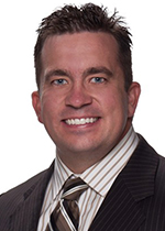 Kevin Annis, CCIM ArchCrest Commercial Partners Specialties: Office, Investments