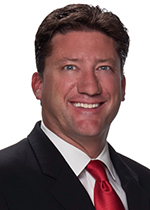 Mike Van Blaricom ArchCrest Commercial Partners Specialties: Office, Investments