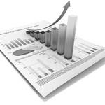 Business Indicators: February 2015