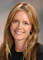 Donna Alderson, SIOR CBRE Specialties: Industrial