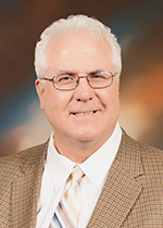 Doug Schuster Newmark Grubb Knight Frank Specialties: Multi-Family, Land