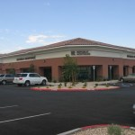 Colliers Finalizes Lease to The Freight Dude
