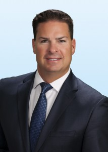 Mike Mixer, executive managing director of Colliers International – Las Vegas, announced the company has hired Chris Zunis as associate.