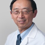 Ran Jia, M.D., has joined HealthCare Partners Medical Group, a leading physician-run group providing primary, specialty and urgent care in Southern Nevada.