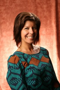 Morgan Rubenacker has joined The Builders Alliance as the Marketing Director.