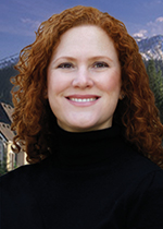 Brooke Sullivan Dickson Realty Specialties: Single Family: $0 - $250,000; $250,001 - $500,000; $500,001+; Luxury