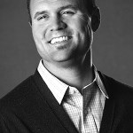Meet Jason Champagne, DDS CEO of Trusted Dental Partners.