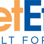 Neteffect Brokers Deal Gives Metro Chamber Members Discount on Office 365 Suite