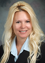 Tina Mello Coldwell Banker Premier Realty Specialties: Single Family: $0 - $250,000; $250,001 - $500,000; $500,001+