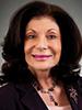 Shelley Berkley shares how Senator Harry Reid's retirement will affect Nevada/