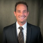 WGU Nevada has named Las Vegas native Dr. Spencer D. Stewart as its first Chancellor.