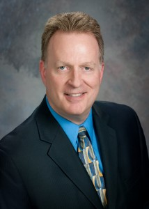 Gatski Commercial proudly announces that Thomas P. Wagener, CCIM, has joined Gatski Commercial as Senior Vice President of Industrial Services.