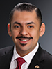 Jesus G. Moreno shares what misconceptions non-Nevadans have about living in Nevada.