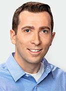 Ben Rowley - Web Editor/Online Marketing - Nevada Business Magazine
