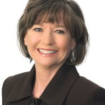 Bank of Nevada Regional President Rachelle Crupi was elected to the Board of Directors for the Nevada Bankers Association.