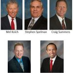Gatski Commercial is proud to announce the continued expansion of its Brokerage Services Division, welcoming several Senior Brokers.