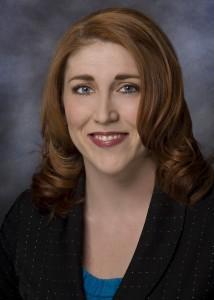 Nevada State Bank has named Jennifer Turner retail business banking sales manager.