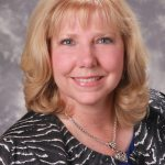 Nevada State Bank Names Becky Petring Retail Market Sales Manager