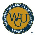 "The Teachers College of Western Governors University's (WGU) has earned top honors in the nation, as the ""best value"" in teacher education by the NCTQ."