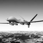 Unmanned Aerial Vehicles: Cultivating a New Industry in Nevada
