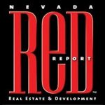 Red Report: November 2015 - Commercial real estate and development - projects, sales, and leases.