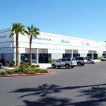 Colliers International   Las Vegas Updates Nov. 4, 2015