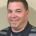 Nevada Association of REALTORS Hires Former Sparks Tribune Editor Dan Eckles