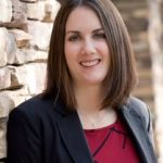 Las Vegas Law Firm Changes Name To Maupin • Naylor • Braster