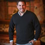 Steve Arcana has been appointed to the ALS Association Nevada Chapter Board of Directors.