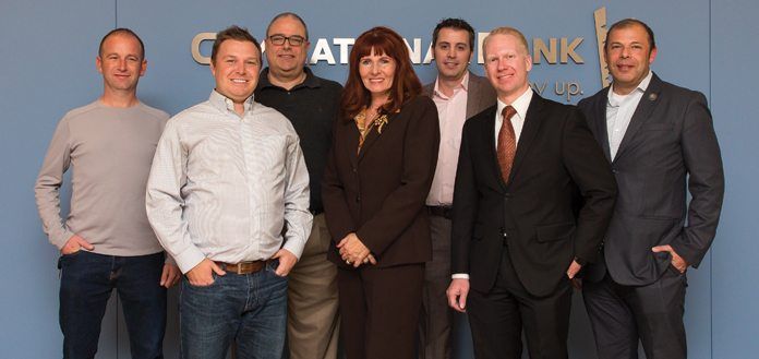 Although there are challenges facing the technology industry in Nevada, leaders are working to grow the field.