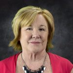 Patti Meeker of DC Building Group Receives CCIFP Certification