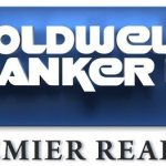 Coldwell Banker Premier Realty ) recently completed the sale of 32 acres of land at 1525 and 1545 Wigwam Parkway.