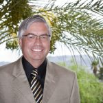 Nevada State College President Bart Patterson will present his Statewide Mission Plan during the Nevada System of Higher Education (NSHE) Regents meetings.