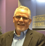 The National Council of Juvenile and Family Court Judges Announces Michael E. Noyes, Ph.D. as New Chief Program Officer