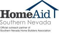 HomeAid Southern Nevada