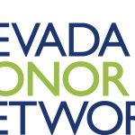 Nevada Donor Network (NDN) is proud to announce it is a recipient of funding made possible by the Nevada New Markets Job Act Program.