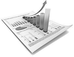 Business Indicators: June 2016