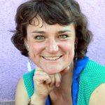 DRI Names Meghan Collins as STEM Research Scientist