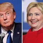College of Southern Nevada invites those who would like to join the excitement of Nevada's first-ever presidential debate to visit one of three live Debates