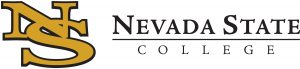 As it seeks to leverage and manage its comprehensive and wildly fundraising campaign, the Nevada State College Foundation has named seven new trustees.