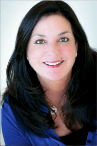 GLVAR MLS Director Stephanie Hill is one of 17 executives nationwide selected to serve on the CLMS Board of Directors.