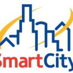 Smart City Installs Support System in Record Time
