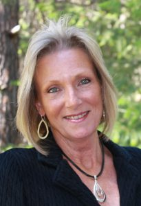 REALTOR Juli Thompson has joined the Graeagle office of Dickson Realty as a residential real estate agent.