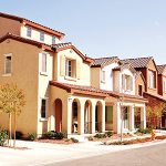 Southern Nevada Home Builders Association: Advocate for Housing