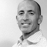 Meet Chris Flocchini, President & CEO, Sierra Meat & Seafood.